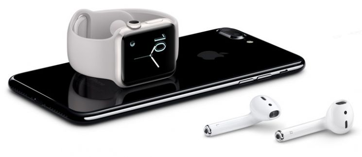 airpods-apple-watch-duo
