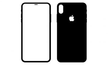 Speciale iPhone 8