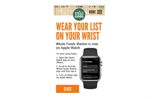 whole-foods-apple-watch-app