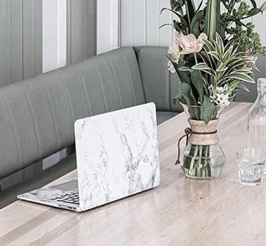 Quale cover per MacBook Air 13 pollici acquistare
