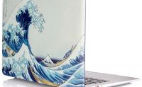 iDOO_cover_MAcbook Air