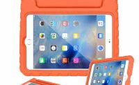 overbox cover iPad