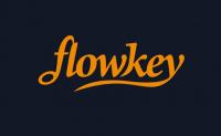flowkey app per imparare a suonare il pianoforte iphone