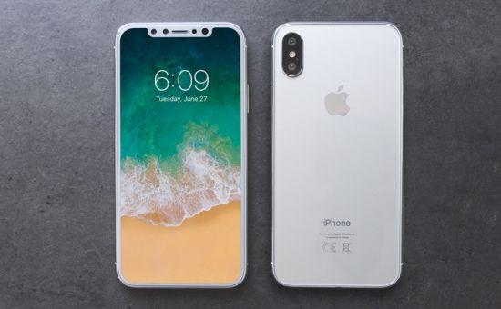 iphone8_bianco