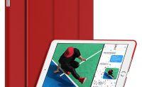 JETech iPad