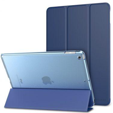 Quale cover per iPad 9.7 pollici acquistare?