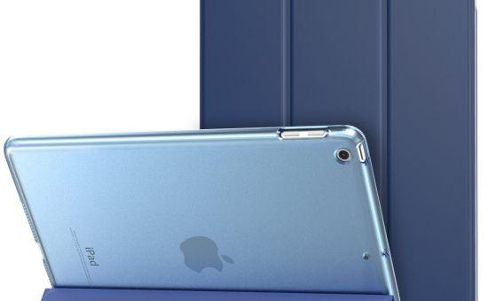 MoKo iPad cover