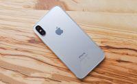 iphone8dummy1