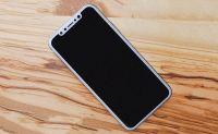 iphone8dummy2
