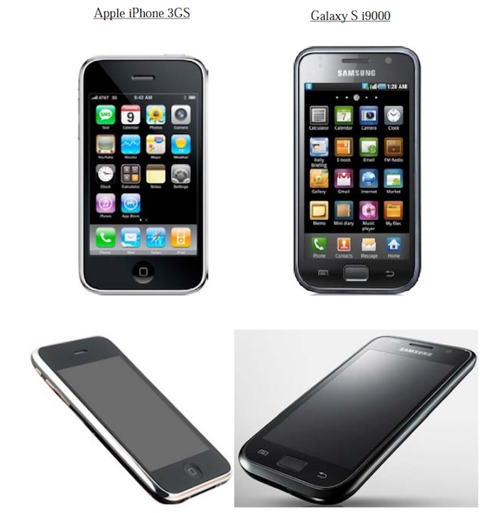 apple-v-samsung-2011