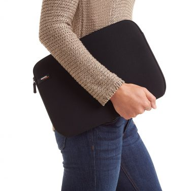 Custodie protettive per MacBook Air