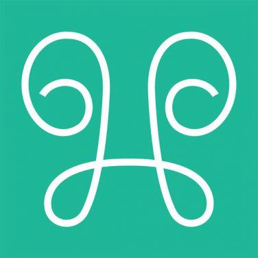 Hear me well: la geniale applicazione per sentire meglio