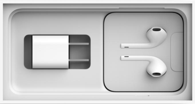 iphone-7-packaging