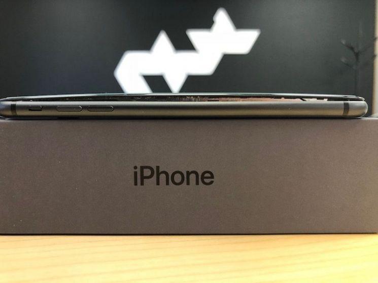 iphone-8-plus-batteria