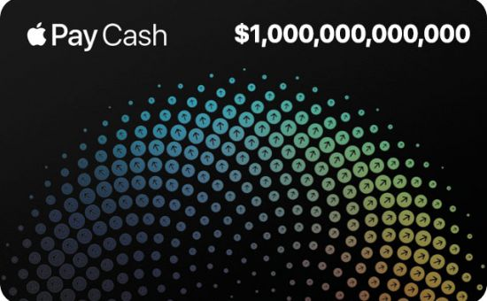 apple-trillion