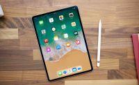 iPadPro_newdesing_2