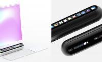 mac-mini-concept-touch-bar