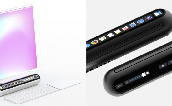 mac-mini-concept-touch-bar