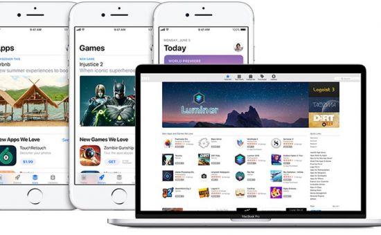 ios-app-store-mac-app-store