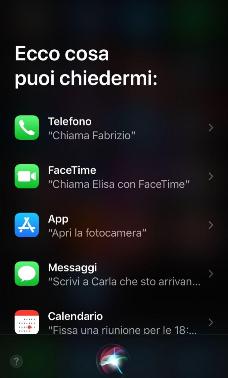 schermata-iPhone-1