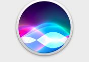 Schermata-Mac-1