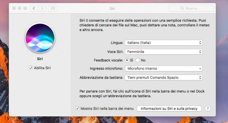 Schermata-Mac-2
