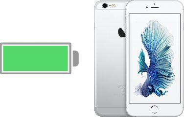 Apple ha 26 cause in tribunale per aver rallentato i vecchi modelli di iPhone