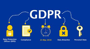 GDPR e privacy – Come scaricare i propri dati personali Apple