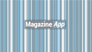 fallback image magazineapp.it