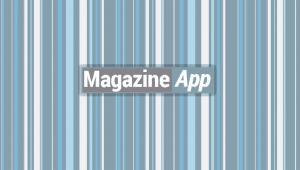 fallback image magazineapp.it