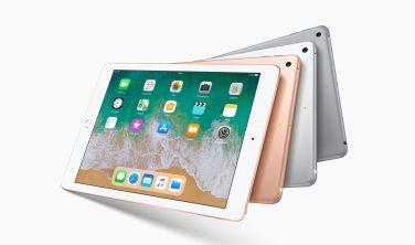iPad economico 2018: panoramica su prezzi e caratteristiche