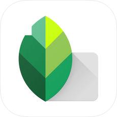 App per foto snapseed