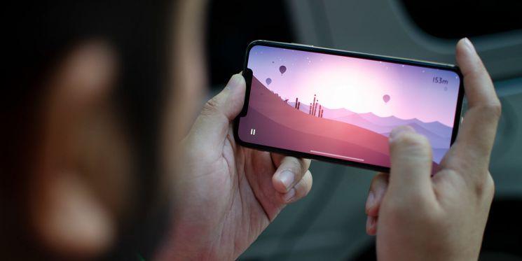 Apple, nuovi dettagli sulla piattaforma premium