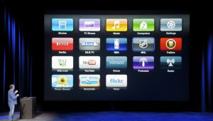 servizio apple-tv plus