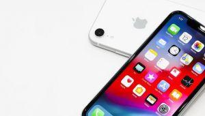 novità iPhone XR 2019