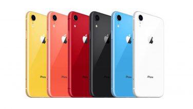 Il nuovo iPhone sarà ultra colorato: ecco le nuove colorazioni