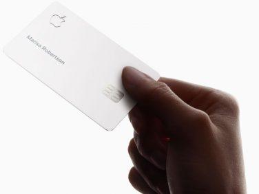 Secondo Bloomberg Apple Card arriverà negli USA entro la prima metà di agosto