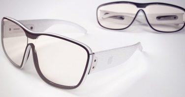 iOs 13 conferma: presto in arrivo gli occhiali Apple