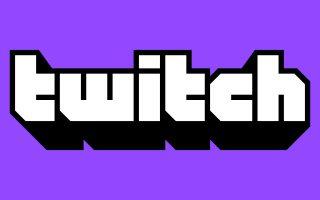Twitch, iniziato il rilascio su Apple TV