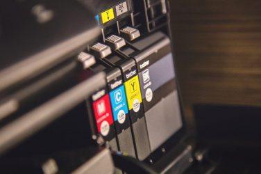 Guida alla sostituzione dei consumabili per le stampanti