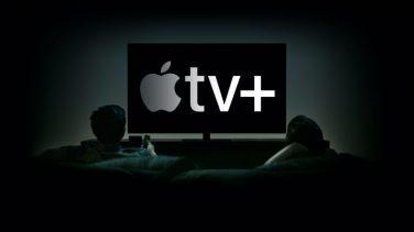 Apple TV+: annunciate le date di lancio delle prossime serie TV