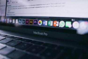 Problemi di stampa su Mac? Ecco come risolvere