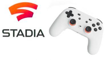 Google Stadia: i giochi di marzo inclusi nell'abbonamento Pro