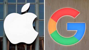 Covid-19: il sistema di tracciamento Apple-Google escluderebbe 2 mld persone