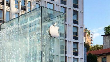 Apple raddoppia le donazioni in Cina per combattere il coronavirus