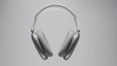 Apple presenta AirPods Max, le sue ultime bellissime (e costosissime) cuffie